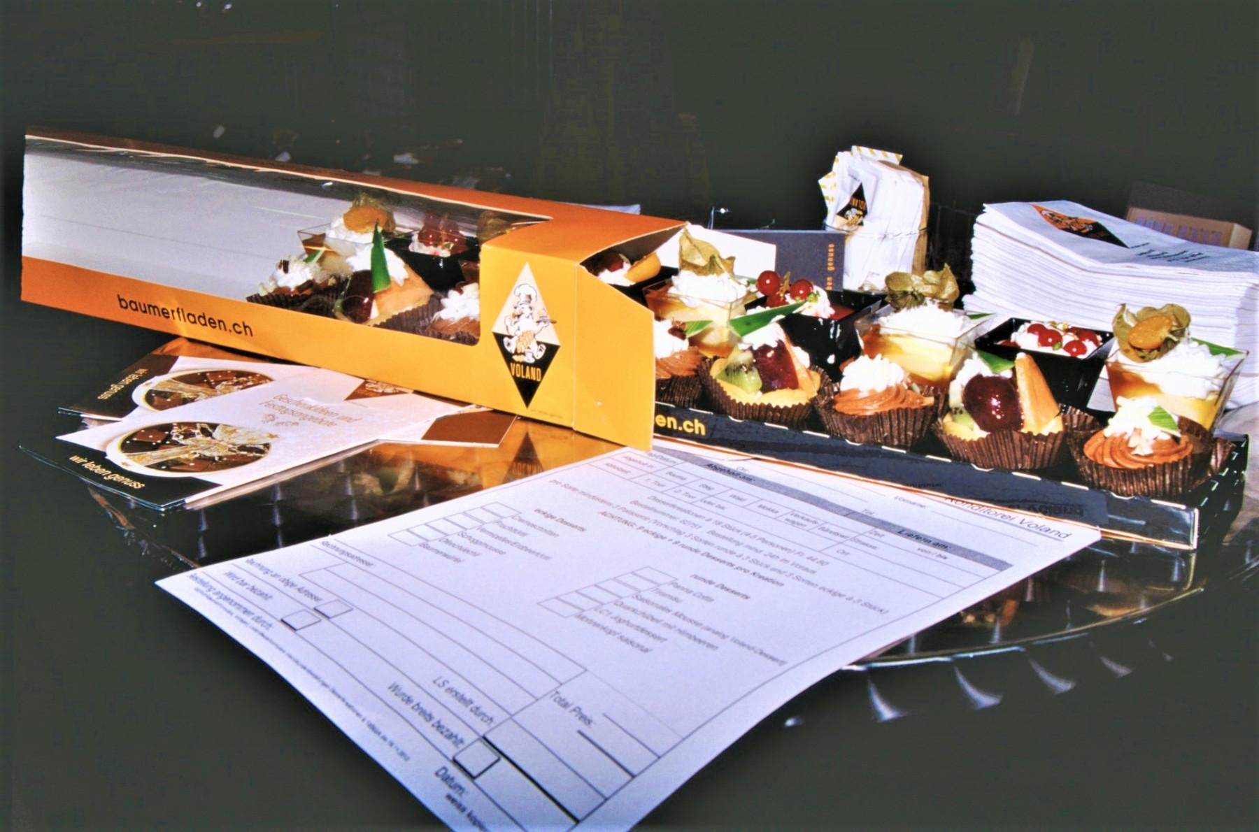 GeWA 12 Bäckerei Volland