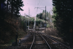 Bahnhof fbb