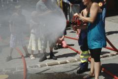 TdoT der Feuerwehr