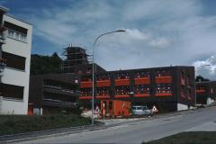 Werkhof