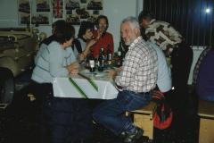 Weihnachtsmarkt, Nic Marchesi