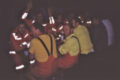 Diräkt us Bäretswil, Feuerwehr (F. Bernhard)