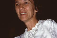 Diräkt us Bäretswil, Anita Frei