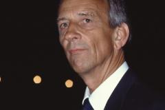 Diräkt us Bäretswil, Herrmann Brütsch