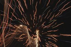 Feuerwerk (offizielles)