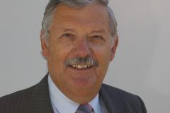 Gemeinderat 2006, Hans-Peter Hulliger, GdePräsident (Finanzen)