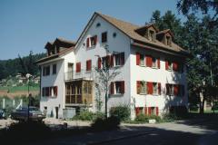 Baumastr, Sek.Schulhaus 1847-1854