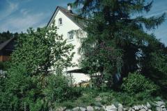 Sek.Schulhaus Lätten 1857-1861