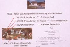 Oberstufenreform 1959