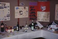 Letzte Ha-Ausstellung im Letten