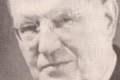 Caspar Emil Spörri-Schätti (1878-1956), Fabrikant in Bäretswil