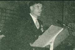 Heinrich Brandenberger (Bauer in Adetswil, Stapfetenstr)
