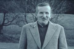 Hans Steffen, Vorderbettswil, Frühjahr 1959