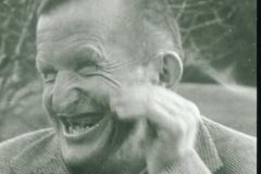 Hans Steffen, Sommer 1959