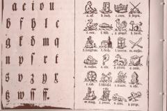 Anleitung für Landschulmeister 1771