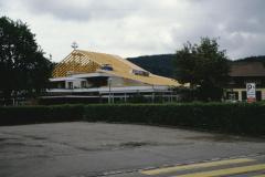 Schulhaus Oberdorf