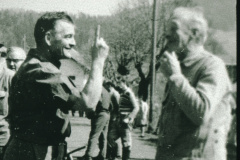 Fritz Jung sen und Peter, Viehprämierung