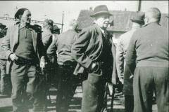 Peter, Hans Amacher, Vieprämierung