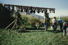 Viehprämierung, Preise