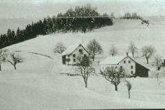 Skigebiet Jakobsberg, Allenberg