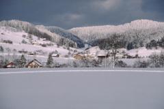 Blick Rtg Bettswil
