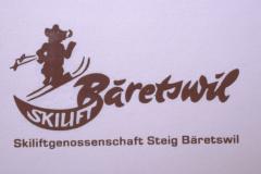Skiliftgenossenschaft, Titelbild