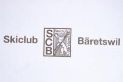 Skiclub, Titelbild