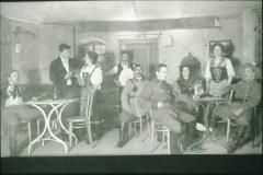 Bärensaal Dorftheater