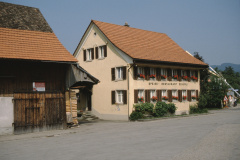 Restaurant Schürli