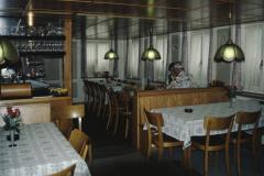 Restaurant Schürli, Hans Koller + Susi Albrecht