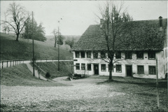 Rest. Mühle Neuthal
