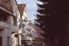 Residenz am Lendenbach