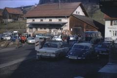 Volg-Lagerhaus, lk Gasthof Ochsen