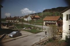 Adetswilerstr Volg, Lettenhaus
