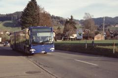 VZO 851, Adetswilerstr