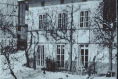 Stapfetenstr 49, Haus Esther Brandenberger