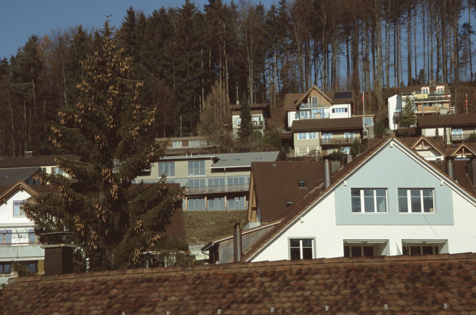 Lettenbergquartier (Grundstr, Lettenbergstr, Promnadenweg)