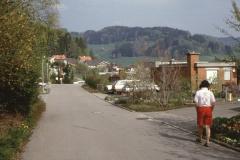Rigistr, Rtg Steig/Jakobsberg