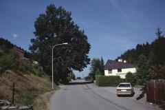 alte Engelsteinstr.