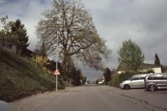 Alte Engelsteinstr