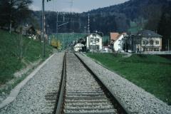 Bahnhofquartier