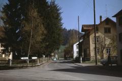 Baumastr., Gemeindehaus