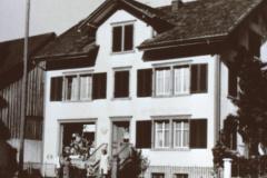 Haus Buchmann