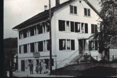 Drogerie Walter Meyer-Walder