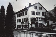 Baumastr.8,  Drogerie Walter Meyer