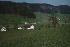 Baumastr, Schützenhaus