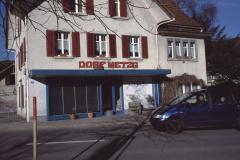 Metzgerei Meier