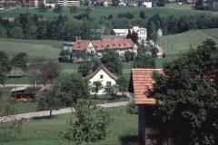 ,Kosthaus im Grünen' Neuegg