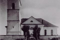 Ref. Kirche Konfirmandenspruch