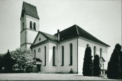 Ref. Kirche
